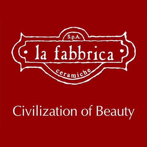 La Fabbrica - Civilization of Beauty