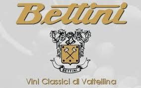 CASA VINICOLA F.LLI BETTINI